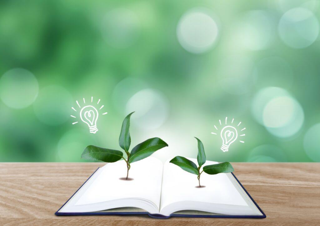 【ミツウロコグリーンエネルギー】の電気料金プランと特徴・評判とは