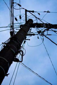 電力の自由化で電気料金を比較