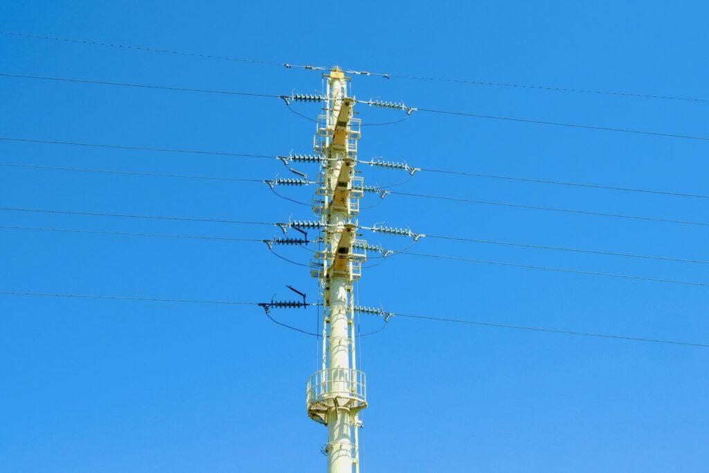 【@niftyでんき】の電気料金プランと特徴・評判とは