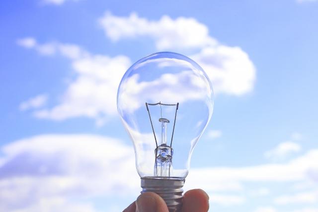 【スマートでんき】の電気料金プランと特徴・評判とは|ベストワン格安でんき